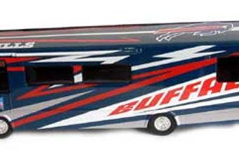 2004 Buffalo Bills Winnebago