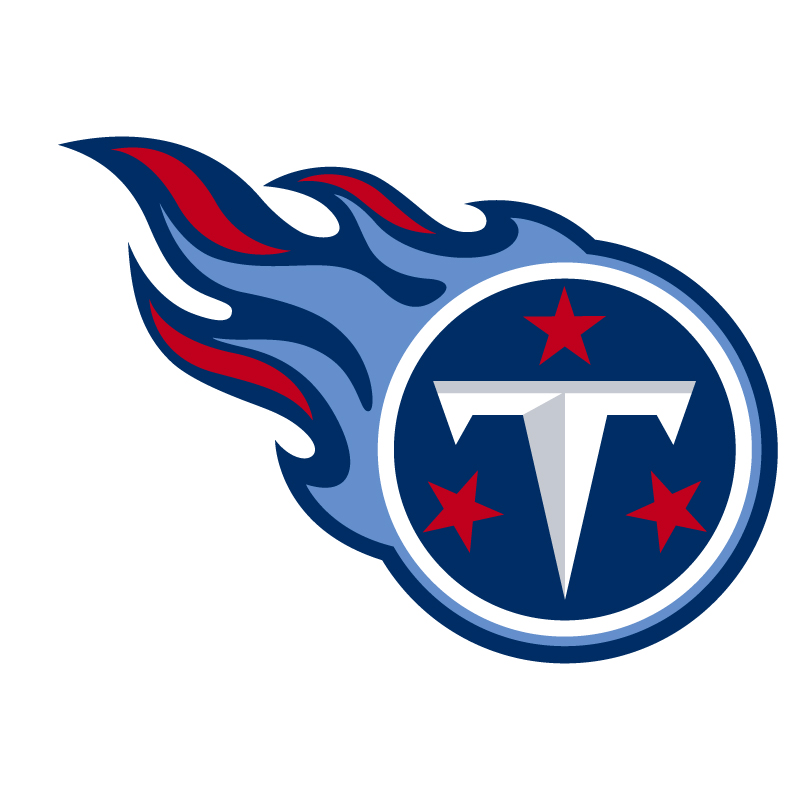 Tennessee Titans