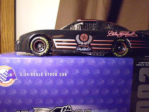 2002 Dale Earnhardt Chevrolet Monte Carlo Legacy
