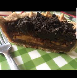 heavenly pie