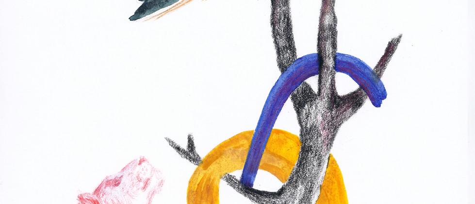 Dibujos Artrooms London-7.jpg