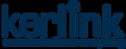 Logo-Kerlink1.png