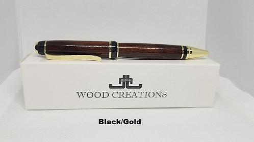 Cigar Pen - Collection 1