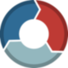 website circle.png