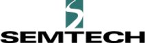 semtech-logo.png