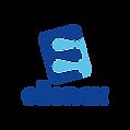 Ellenex Logo.png