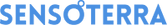 logo-Sensoterra1.png