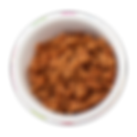 Toppings_Maggi.png