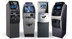 atm-machine-rental.jpg