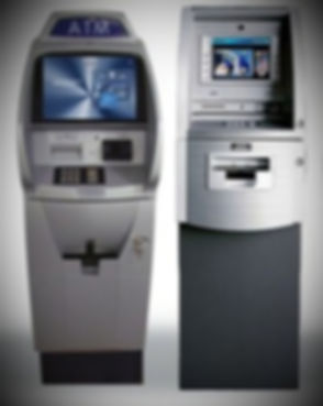atm-machine-rental_edited.jpg
