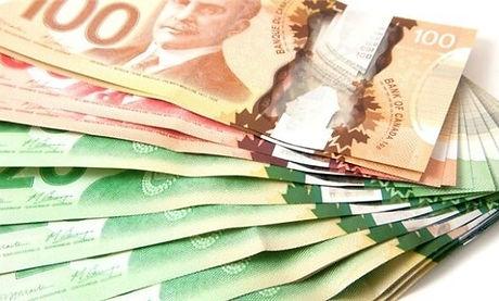 CND Currency.jpg