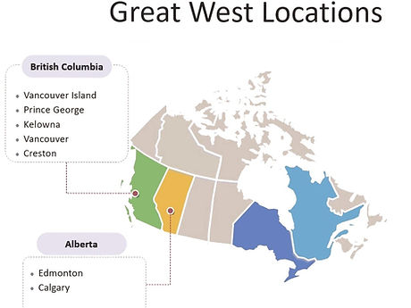 Western%2520Canadian%2520Map_edited_edited.jpg