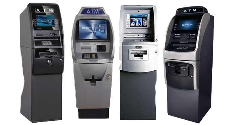 atm-machine-rental_edited.png