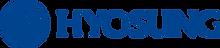 Hyosung Logo.png