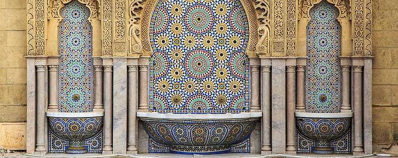 urlaub-marrakesch.jpg