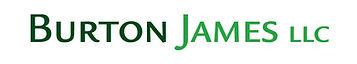 BurtonJames JPG Logo.jpg