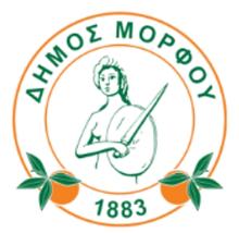 Morphou Municipality.png