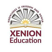Xenion.jpg