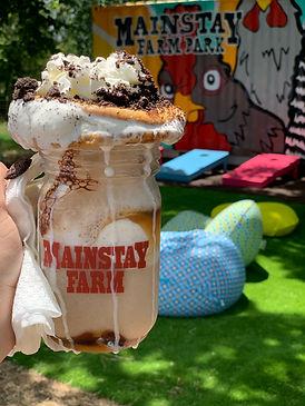 Ice Cream Float.jpeg