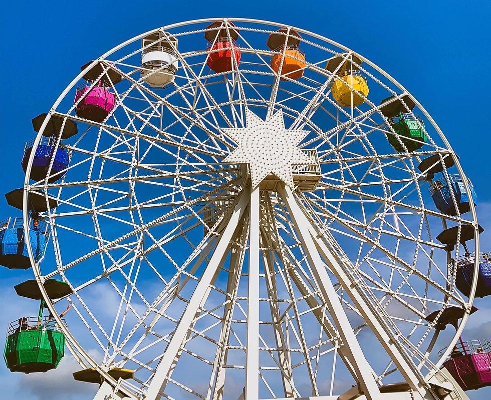Ferris Wheel copy.jpg