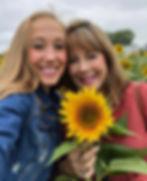 Sunflower & Family.jpg