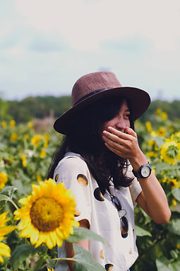 Girl in Sunflower Field Stock (4).jpg