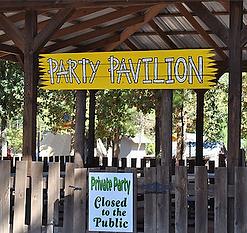 Party Pavillion .png