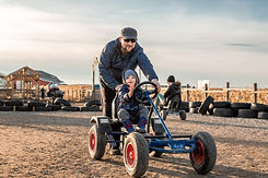 Pedal Car.jpg