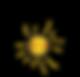 image1 (6).png