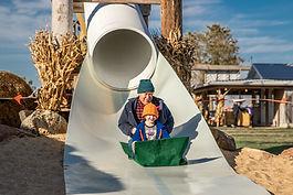 Grandpa & Kid on Slide.jpg