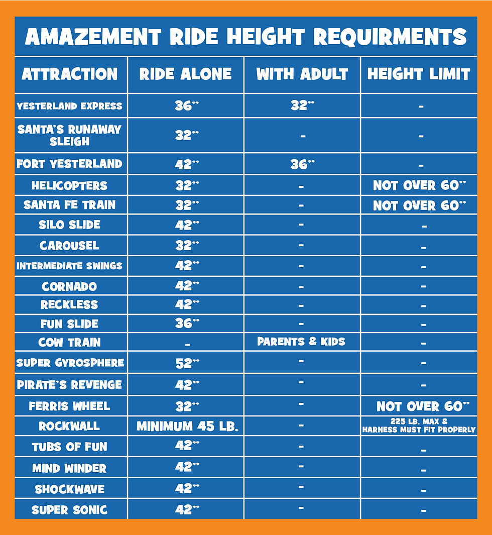 Height Requirment Template-01.png