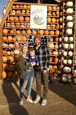 Pumpkin photo op.jpg