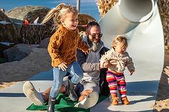 Family on slide.jpg