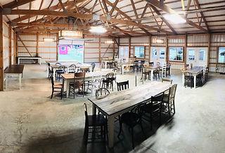 Inside Barn .jpeg