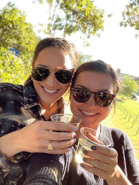Girls Cheers.jpg