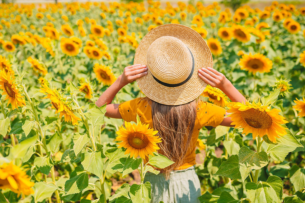 young-girl-enjoying-nature-on-the-field-of-sunflow-DYCCFYL.jpg