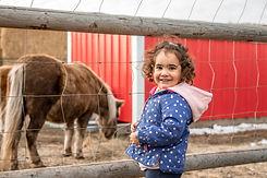 Girl next to pony.jpg