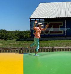 Jump Pad.jpg
