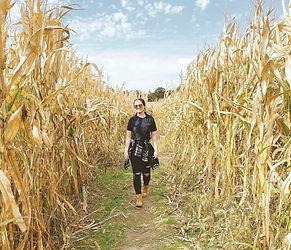 Boonies Corn Maze .jpg