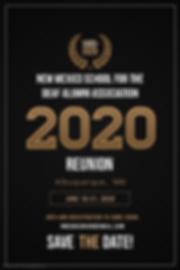 NMSDAA Reunion 2020 STD.png