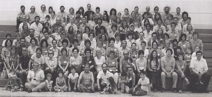 1980Reunion (2).jpg