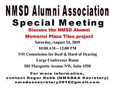 nmsdaa special meeting flyer.jpg
