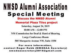nmsdaa special meeting flyer.jpg