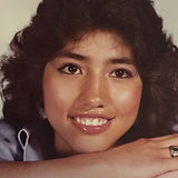 MargaritaLozano1985.JPG