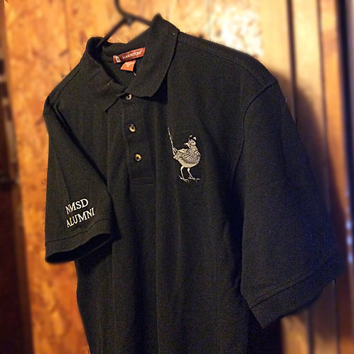 XXL Polo Shirt