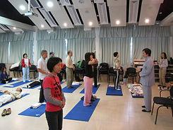20100430 德建身心療法三天靜修營 (2010430-52) 4.JPG