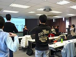 201012-201102 國內及香港醫護人員培訓 2.JPG