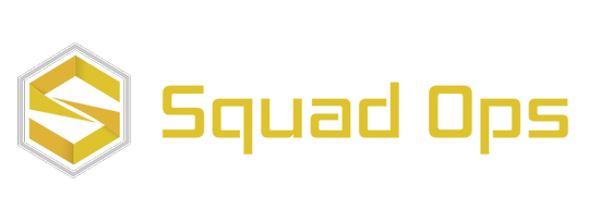 Squad-Ops-Logo.png