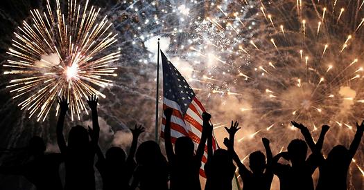 Fireworks-Facebook.png