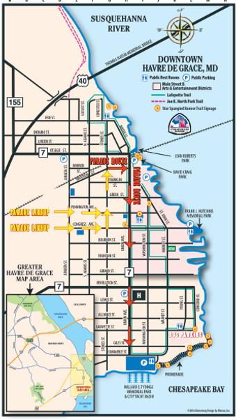 Parade Map.png